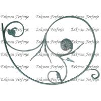 Zerrin-8-sağ