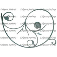 Zerrin-8-sol